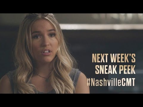 Nashville 5.06 Preview