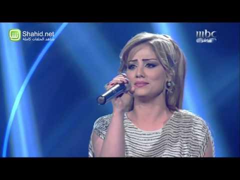 الأداء - برواس حسين - شلونك
