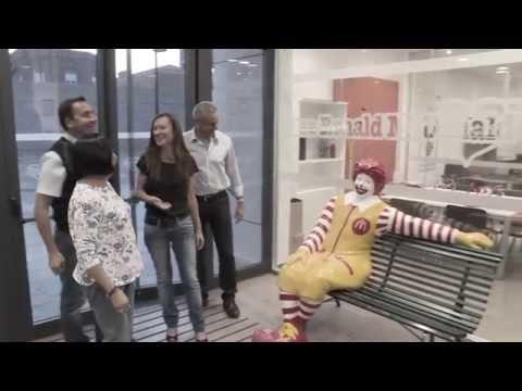 Ver vídeo Familia Pizarro Valenzuela