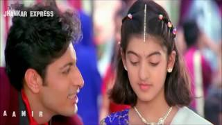 Chhoti Chhoti Raatein Jhankar  1080p    Tum Bin    Love Will Find A Way 2001via torchbrowser com