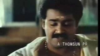 Video Devasabhathalam/ Aanandham -Malayalam -His Highness Abdullah MP3, 3GP, MP4, WEBM, AVI, FLV Mei 2019