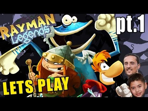 rayman legends xbox one cdiscount