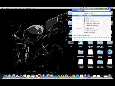 download full games mac free