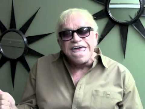 James Gregory Live at The Comedy Zone Charlotte, NC