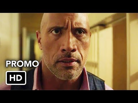 "Ballers 4x07 Promo ""The Kids are Aight"" (HD)"