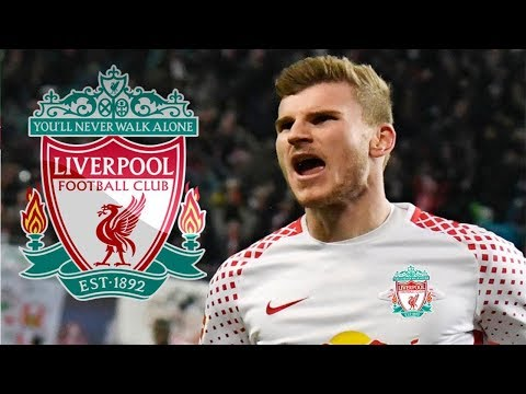 WERNER TO LIVERPOOL TRANSFER UPDATE | BAYERN PULL OUT OF NEGOTIATIONS | TRANSFER NEWS