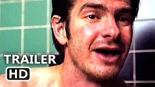 Video UNDER THE SILVER LAKE Official Trailer (2018) Andrew Garfield Weird Thriller Movie HD MP3, 3GP, MP4, WEBM, AVI, FLV Maret 2018