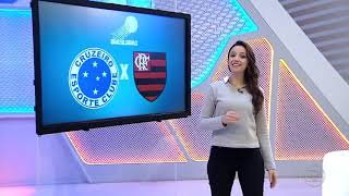 Flamengo gols , Flamengo gol , gols Flamengo , gol Flamengo , mengao gol , mengao gols , gols mengao , gol Flamengo hoje...