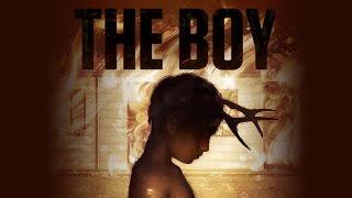 Nonton The Boy (Director's Cut) Trailer [Horror - 2015] Film Subtitle Indonesia Streaming Movie Download