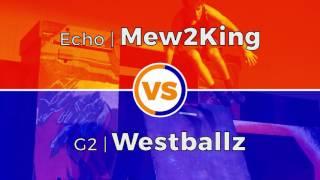 Super Smash Con – Melee Top 8 Intro