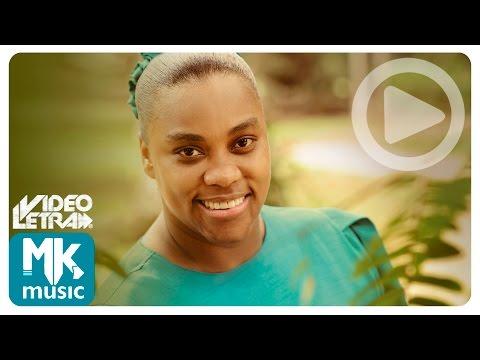 , title : 'Rompendo - Elaine Martins - COM LETRA (VideoLETRA® oficial MK Music)'