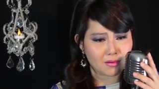 Loi hua vu vo (Paroles) - Bao Ngoc (QH Media 11/15)