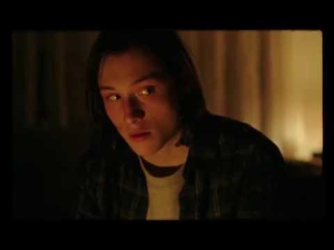I AM NOT A SERIAL KILLER | Trailer