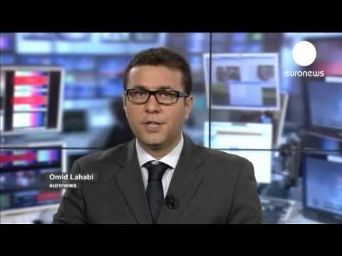 Irán: el Guía Supremo corta las alas a los reformistas