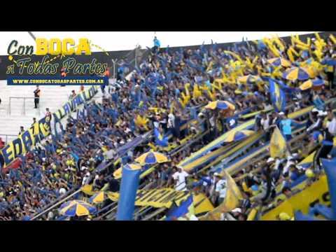 Hola que tal River - El que no salta se va a la B - River plate que puto que sos - Monumental - HD - La 12 - Boca Juniors - Argentina - América del Sur