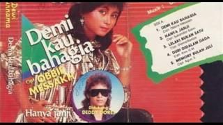 Dewi Purnama & Obbie Messakh - Demi Kau Bahagia Video