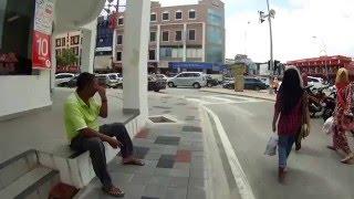 Kota Bharu Malaysia  city photos : Walking in Kota Bharu, Malaysia