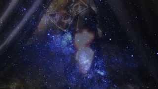 「月夜のサァカス」PV公開