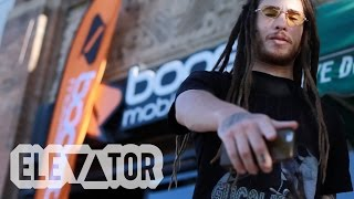 Starfoxlaflare Prepaid rap music videos 2016