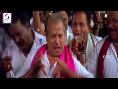 Video Namnadu - Super Hit Tamil Movie Song download in MP3, 3GP, MP4, WEBM, AVI, FLV January 2017
