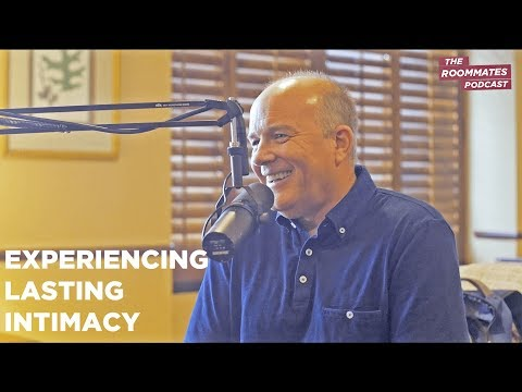 Gary Thomas Talks Experiencing Lasting Intimacy, How Pornography Affects Relationships, + More