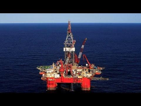 Ακόμα πιο ακριβό το πετρέλαιο στο μέλλον… – economy