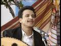 يحي رسام لموني الناس+ يا سموء الاميره yemen music