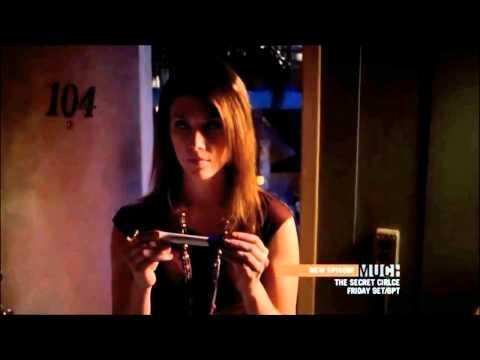 The LA Complex - Season 02 [Promo 02]