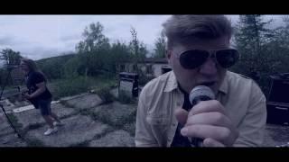 Video RADIATOR - Krásný časy