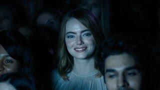 La La Land - Start A Fire   official trailer (2016) John Legend by Movie Maniacs