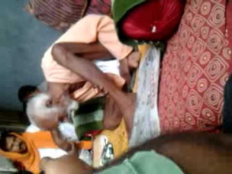 Sai bhagi shah ji... (видео)