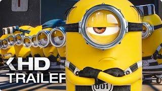 Nonton Despicable Me 3 All Trailer   Clips  2017  Film Subtitle Indonesia Streaming Movie Download