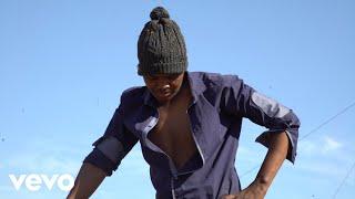 Video Khuzani - Ngikhule Kanzima MP3, 3GP, MP4, WEBM, AVI, FLV Februari 2019