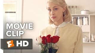 Nonton Indignation Movie Clip   Keep You Company  2016    Logan Lerman Movie Film Subtitle Indonesia Streaming Movie Download