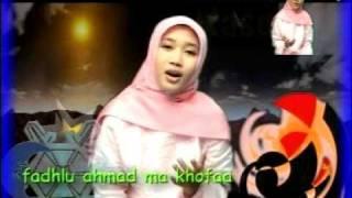 Mayada As solatu Al Nabi