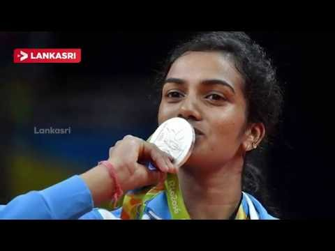 Indian-Women-Medallists-in-the-History-of-Olympics