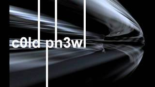 Seriali Lale - Muzika E Serialit