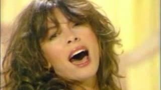 Download Lagu Alice - Messaggio 1982 Mp3
