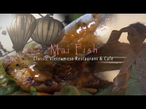 Mai Fish Restaurant movie