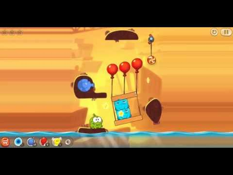 cut the rope 2 android release date