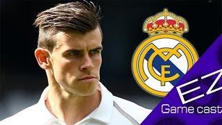 [FIFA ONLINE 3] Gareth Bale - Real Madrid - Goals/Skills, fifa online 3, fo3, video fifa online 3