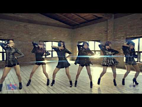 drop it low - DROP IT LOW MV TEASER.