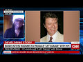 Nile Rodgers: I was stunned by Bowies d... - Video