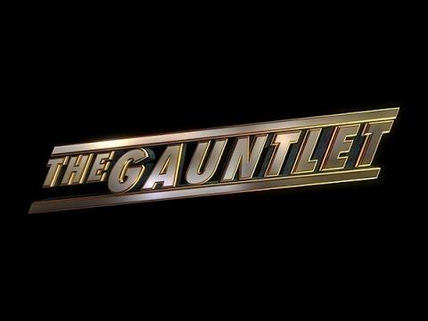 The Gauntlet: Episode 1 - Liquid vs Allegiance [Preseason]