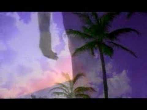 Tekst piosenki Lenny Kravitz - I Build This Garden For Us po polsku