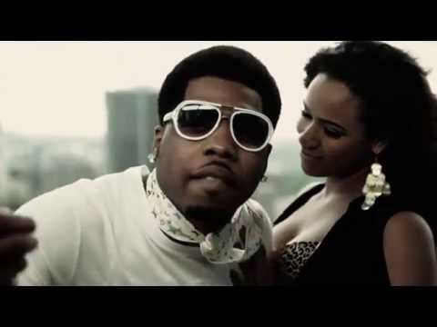 Webbie – What I Do