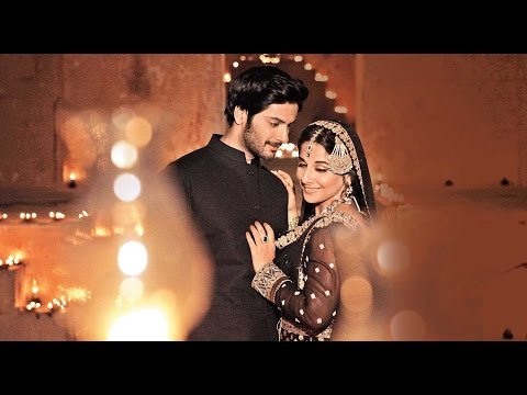 Ali Fazal To Tie The Knot!