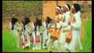 Gonder - Birhanu Tezera