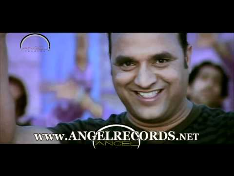 Gali De Vich - Surjit Bhullar & Sudesh Kumari - Official Video - Hd