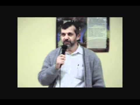 The Legacy of Dr. Ahmed Elkadi Part 14_0001.wmv